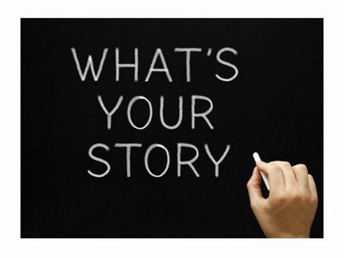 Corso content strategy, social media e web marketing